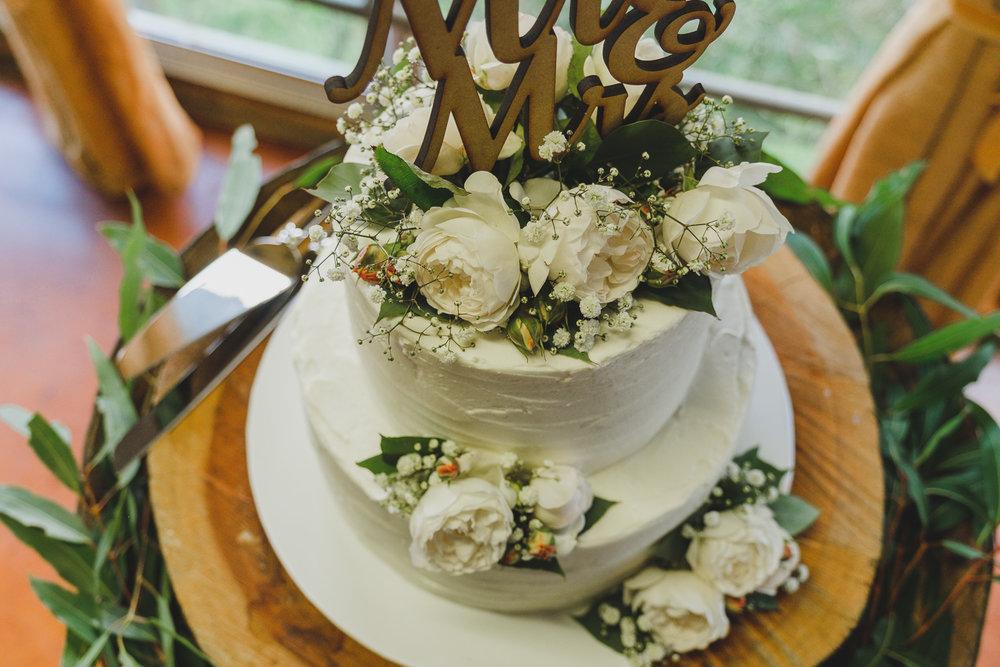 Michelle & Ben's wedding (low res)-8.jpg