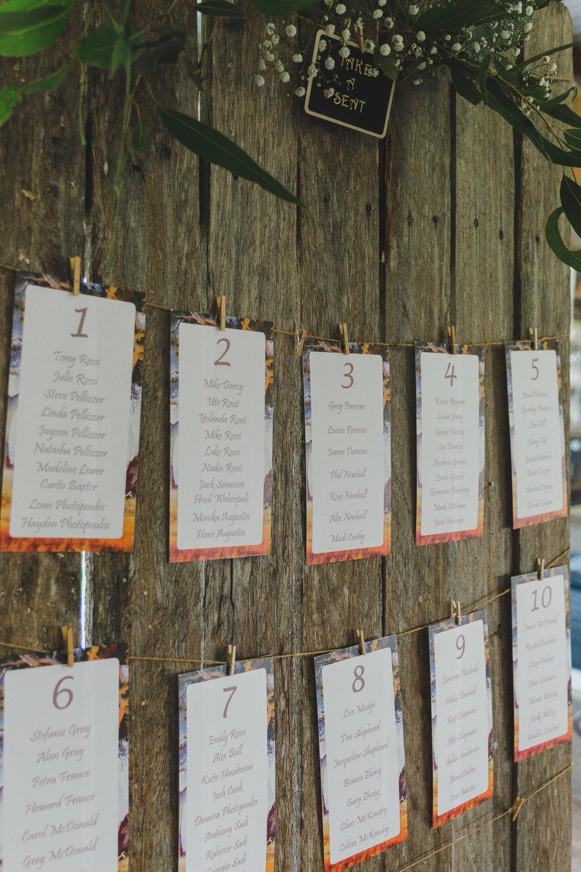 Michelle & Ben's wedding (low res)-14.jpg
