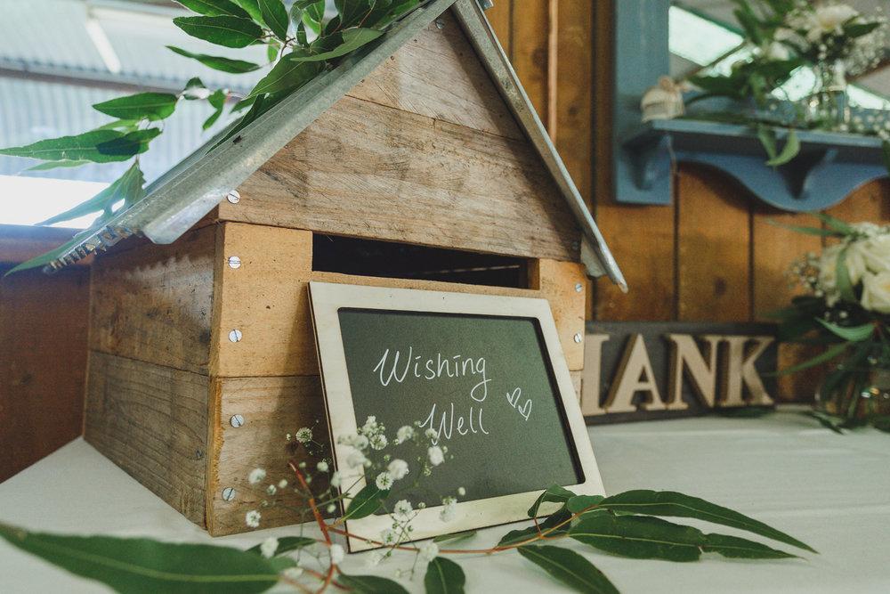 Michelle & Ben's wedding (low res)-16.jpg