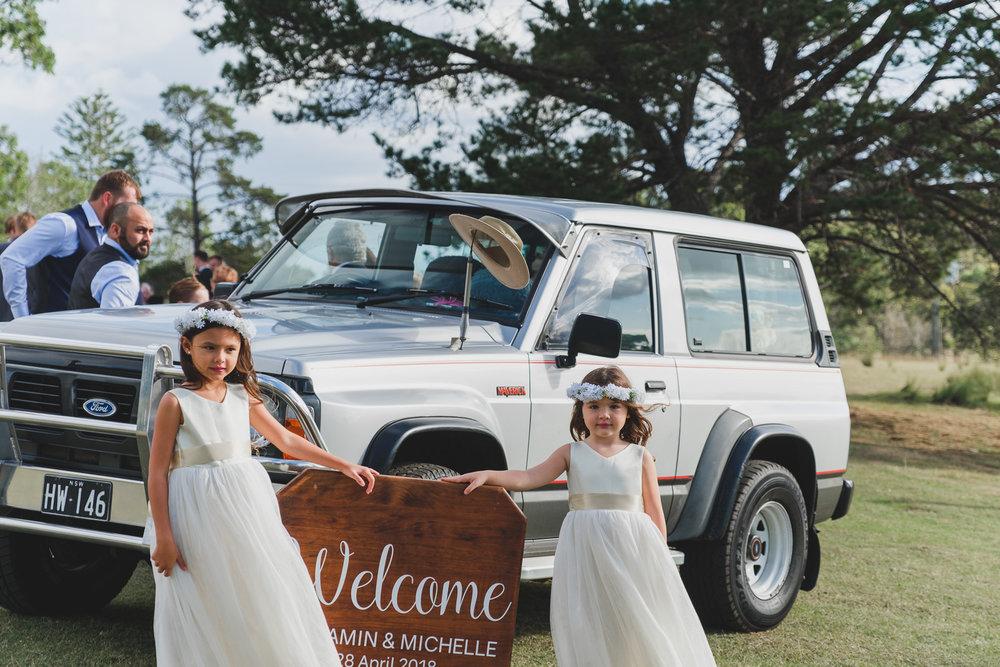 Michelle & Ben's wedding (low res)-30.jpg