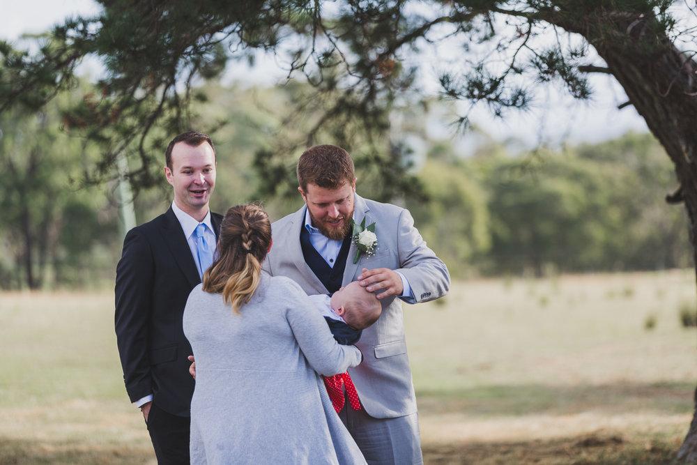 Michelle & Ben's wedding (low res)-34.jpg
