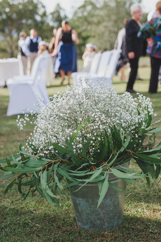 Michelle & Ben's wedding (low res)-37.jpg