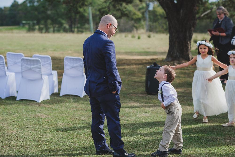 Michelle & Ben's wedding (low res)-44.jpg