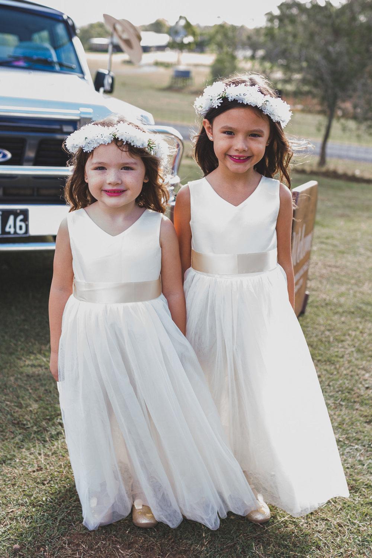 Michelle & Ben's wedding (low res)-59.jpg