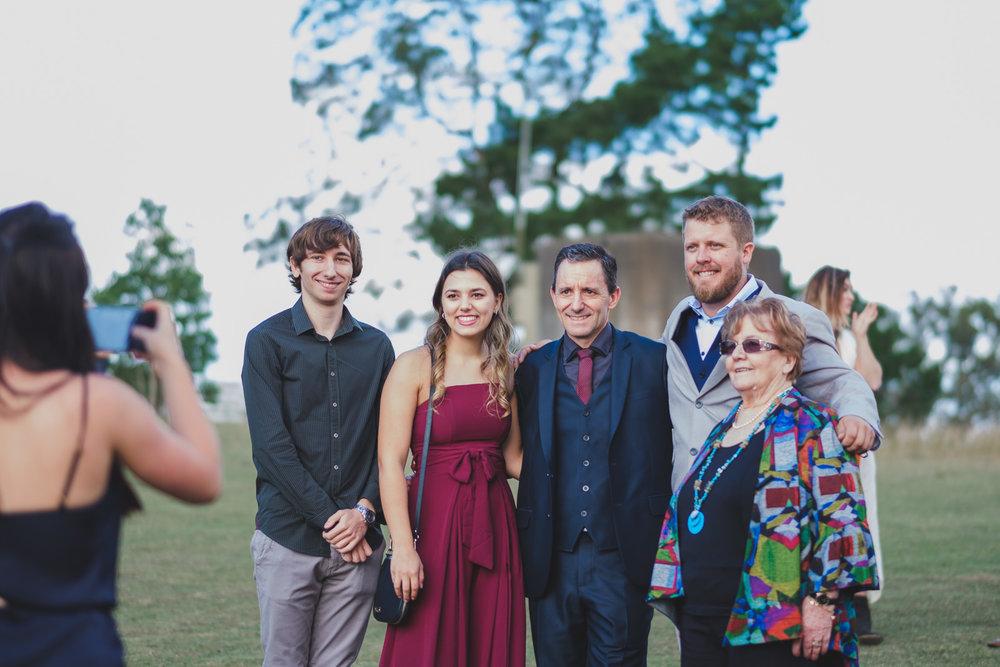 Michelle & Ben's wedding (low res)-62.jpg