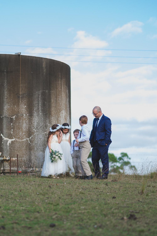 Michelle & Ben's wedding (low res)-71.jpg