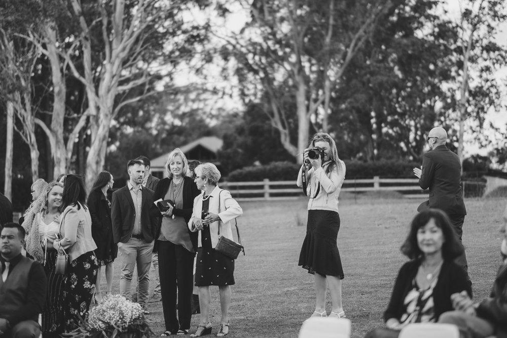 Michelle & Ben's wedding (low res)-79.jpg