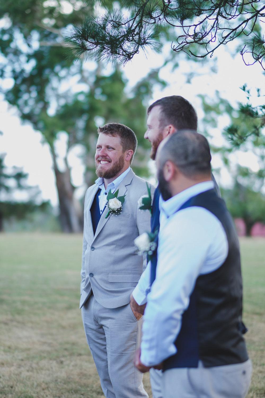 Michelle & Ben's wedding (low res)-80.jpg