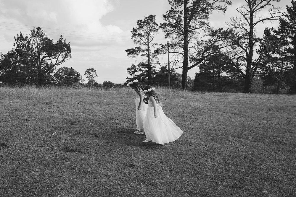 Michelle & Ben's wedding (low res)-92.jpg