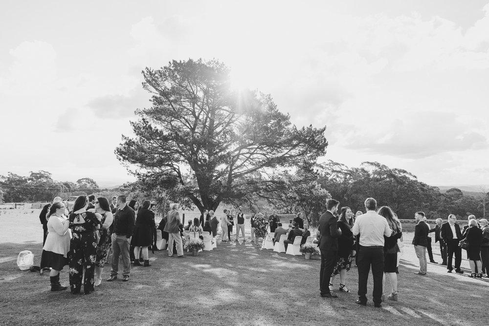 Michelle & Ben's wedding (low res)-95.jpg