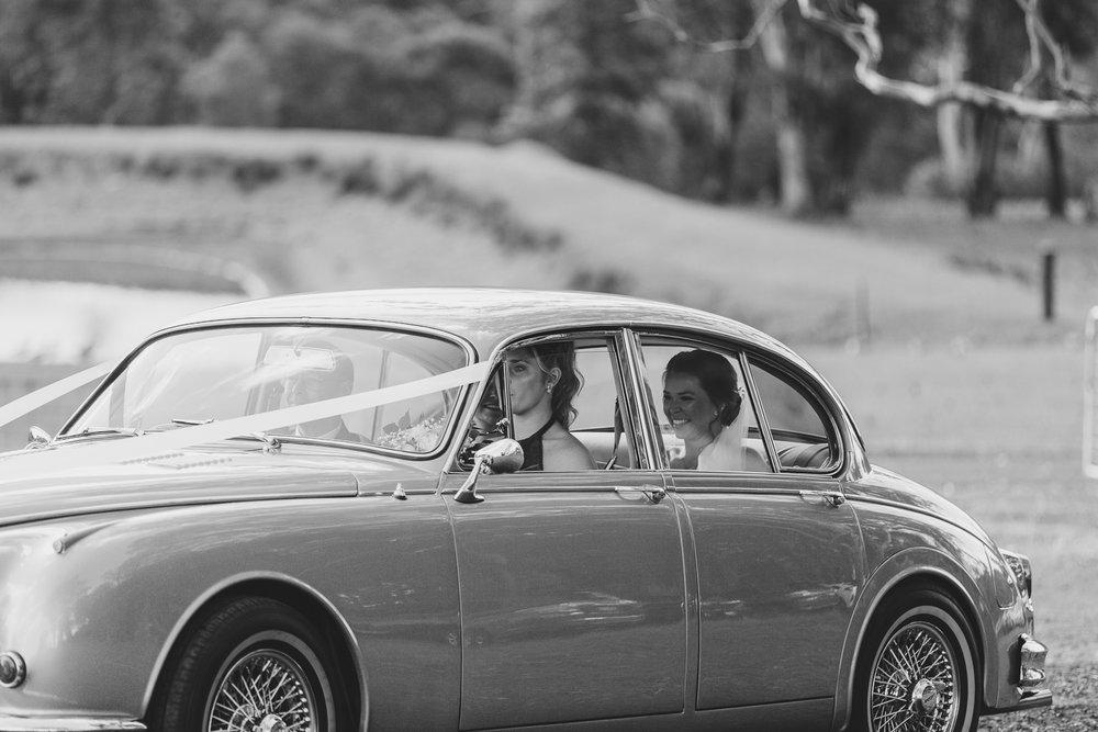 Michelle & Ben's wedding (low res)-102.jpg
