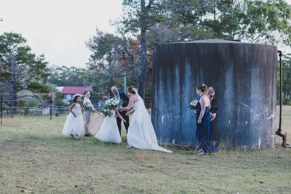 Michelle & Ben's wedding (low res)-110.jpg