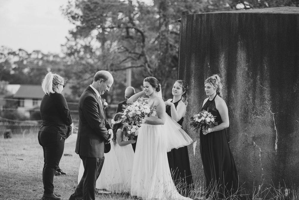 Michelle & Ben's wedding (low res)-112.jpg