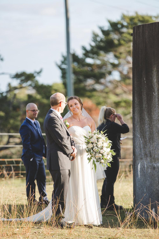 Michelle & Ben's wedding (low res)-114.jpg