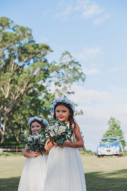 Michelle & Ben's wedding (low res)-122.jpg