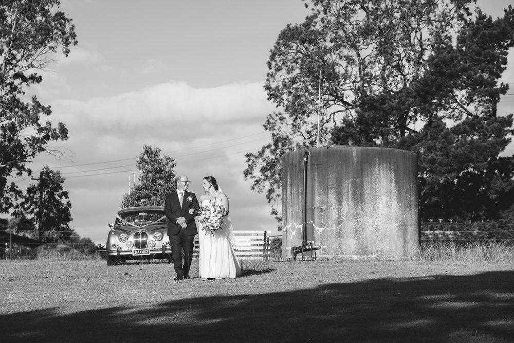 Michelle & Ben's wedding (low res)-137.jpg