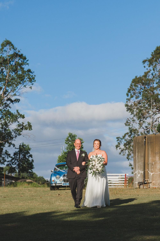 Michelle & Ben's wedding (low res)-138.jpg