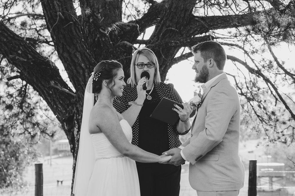 Michelle & Ben's wedding (low res)-155.jpg