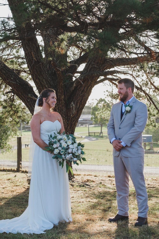 Michelle & Ben's wedding (low res)-148.jpg
