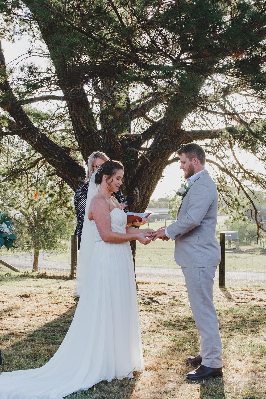Michelle & Ben's wedding (low res)-180.jpg