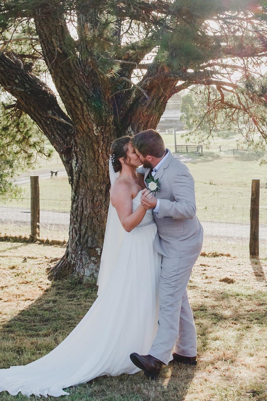 Michelle & Ben's wedding (low res)-185.jpg