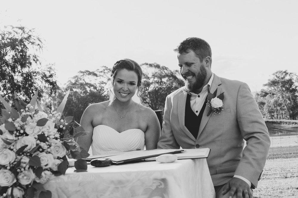 Michelle & Ben's wedding (low res)-191.jpg