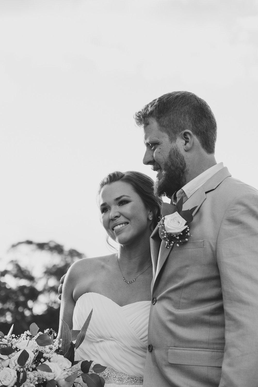 Michelle & Ben's wedding (low res)-207.jpg