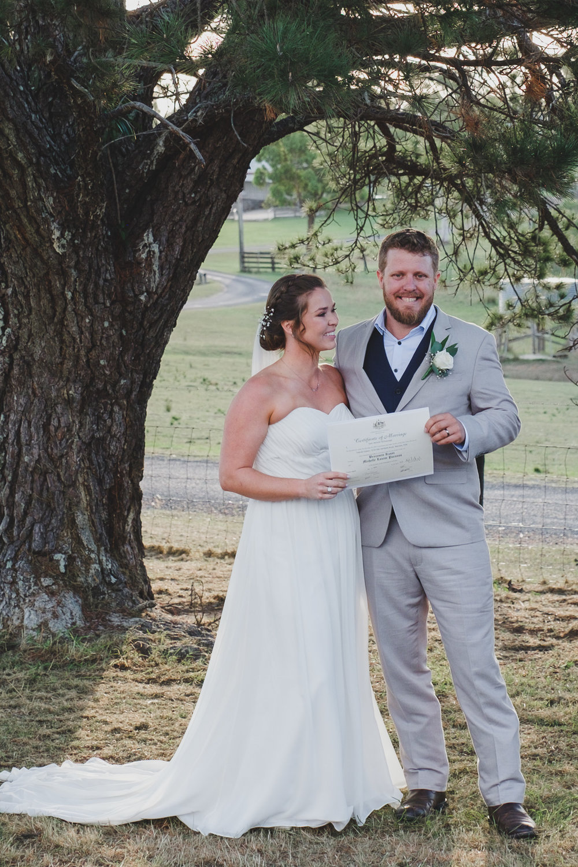 Michelle & Ben's wedding (low res)-214.jpg