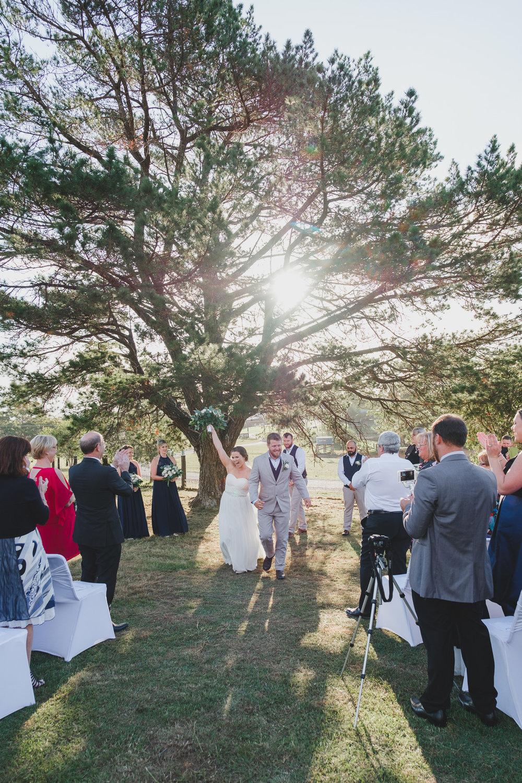 Michelle & Ben's wedding (low res)-223.jpg