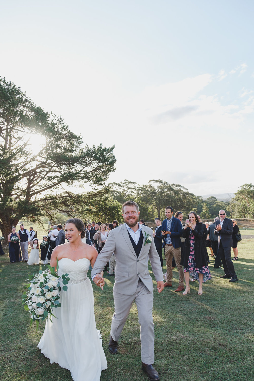 Michelle & Ben's wedding (low res)-229.jpg