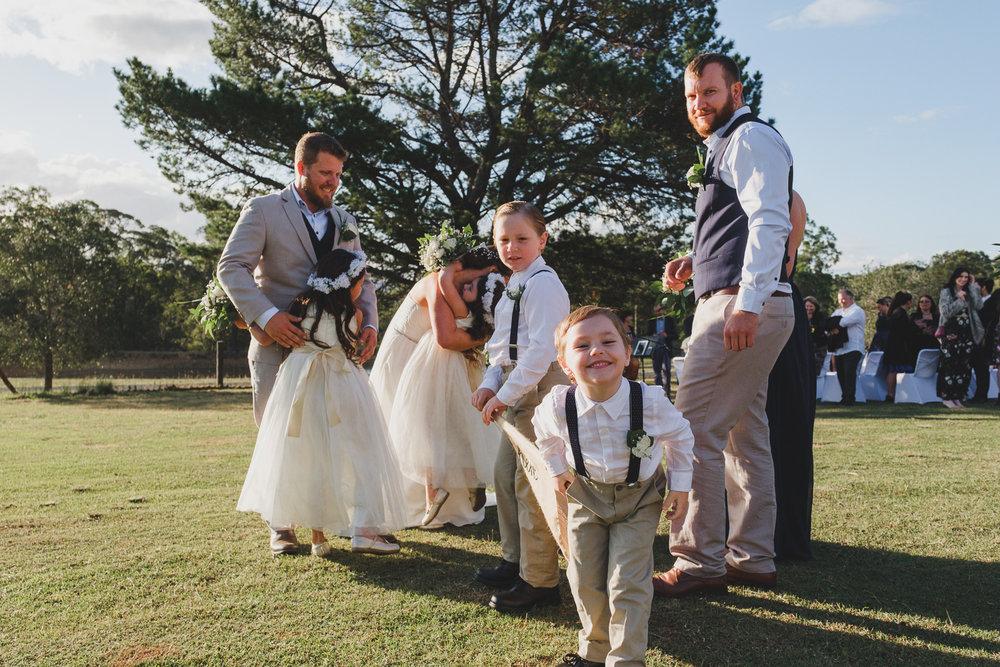 Michelle & Ben's wedding (low res)-243.jpg