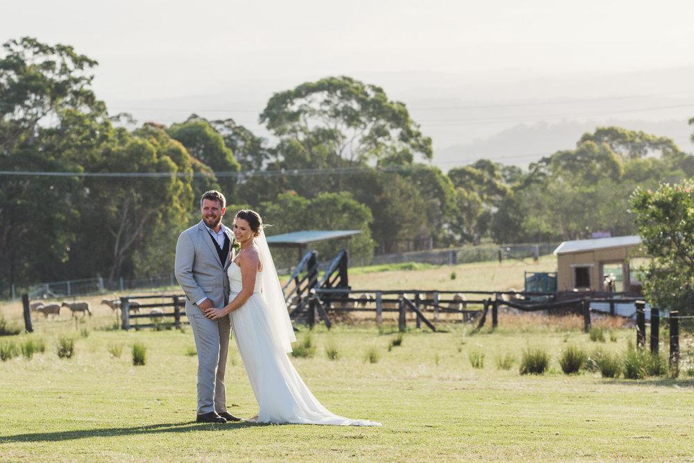 Michelle & Ben's wedding (low res)-249.jpg