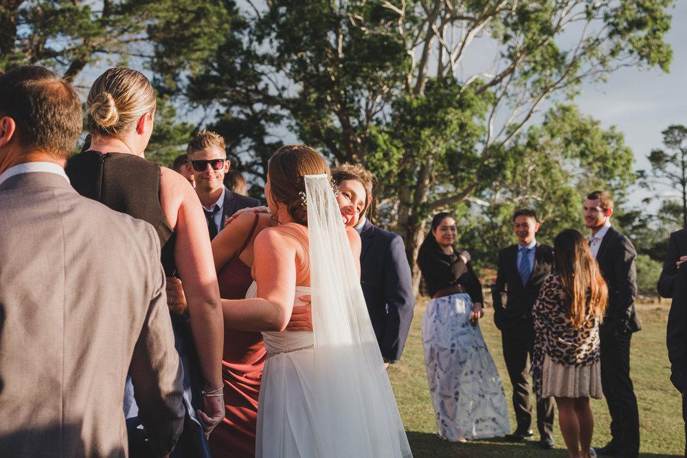 Michelle & Ben's wedding (low res)-260.jpg