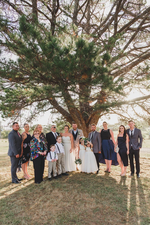 Michelle & Ben's wedding (low res)-268.jpg