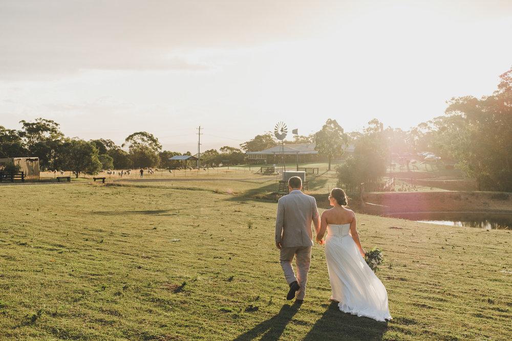 Michelle & Ben's wedding (low res)-300.jpg