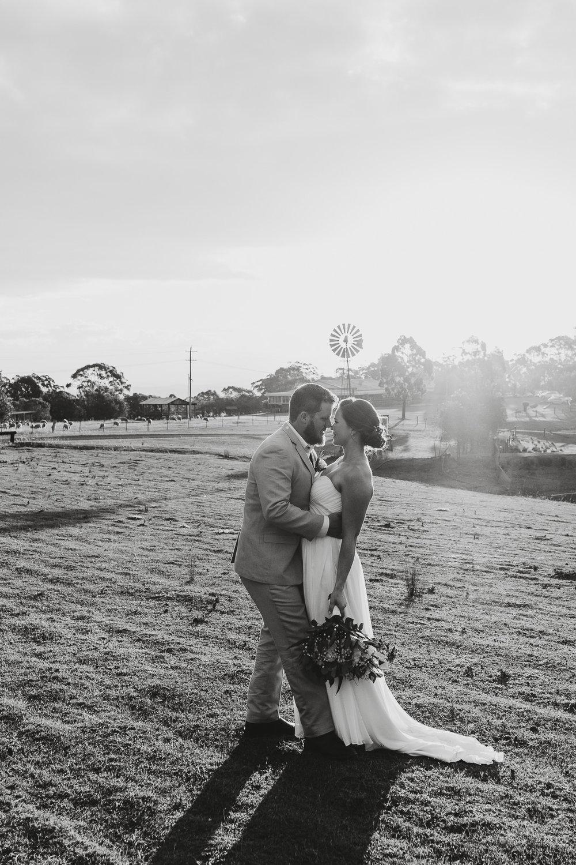 Michelle & Ben's wedding (low res)-310.jpg