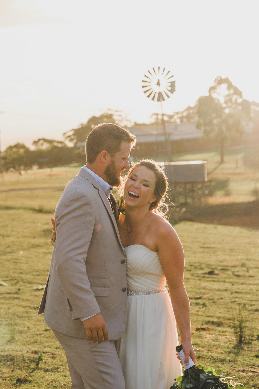 Michelle & Ben's wedding (low res)-317.jpg