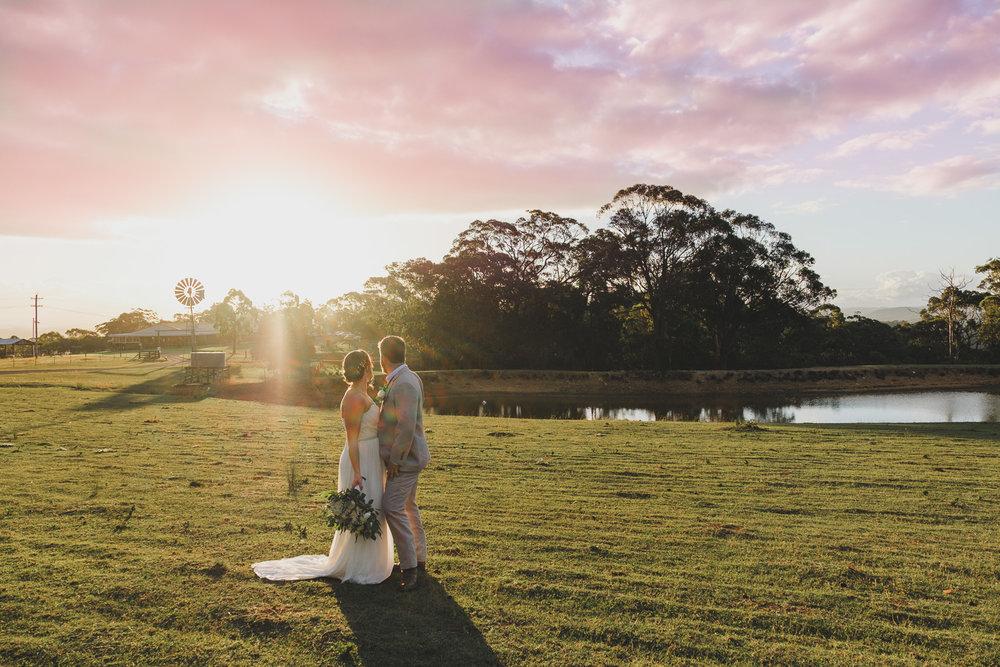 Michelle & Ben's wedding (low res)-328.jpg
