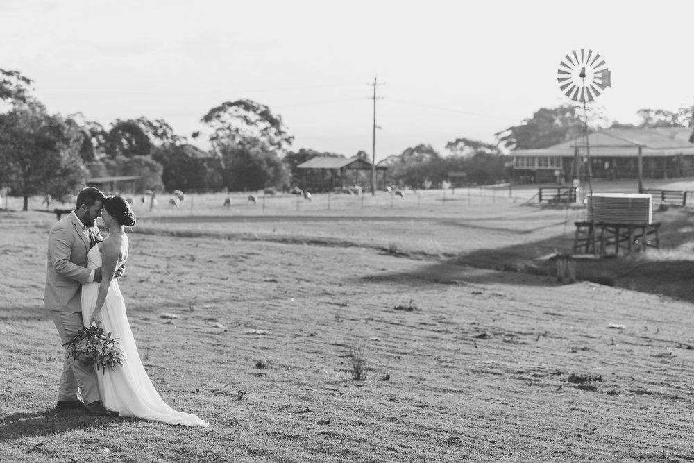 Michelle & Ben's wedding (low res)-339.jpg