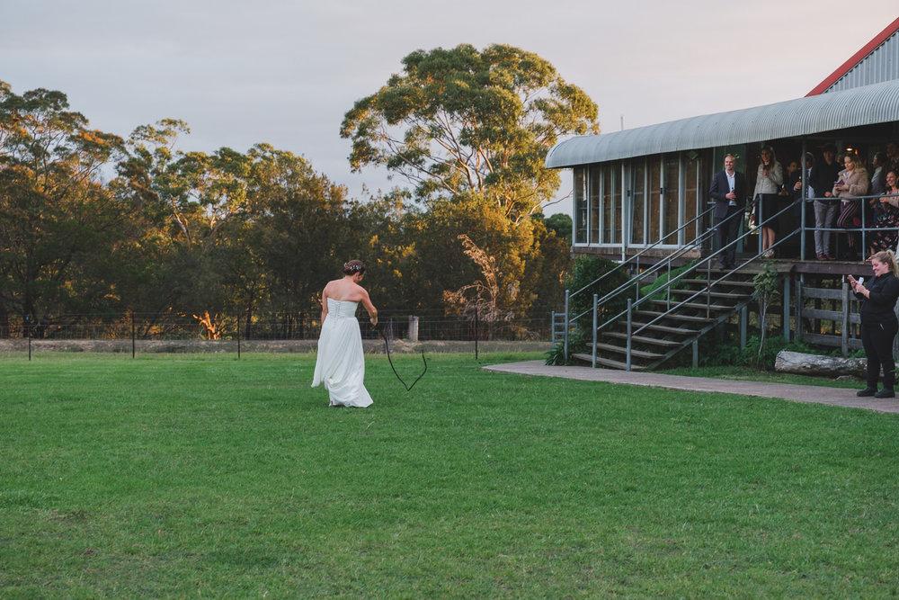 Michelle & Ben's wedding (low res)-376.jpg