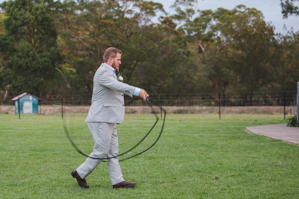 Michelle & Ben's wedding (low res)-380.jpg