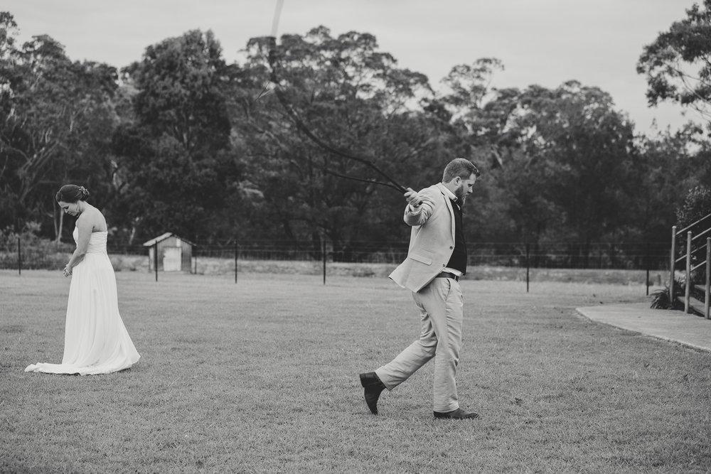 Michelle & Ben's wedding (low res)-381.jpg