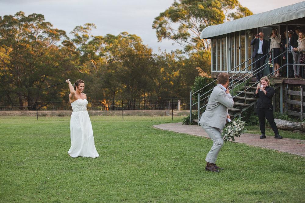 Michelle & Ben's wedding (low res)-384.jpg