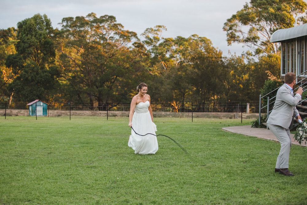 Michelle & Ben's wedding (low res)-385.jpg
