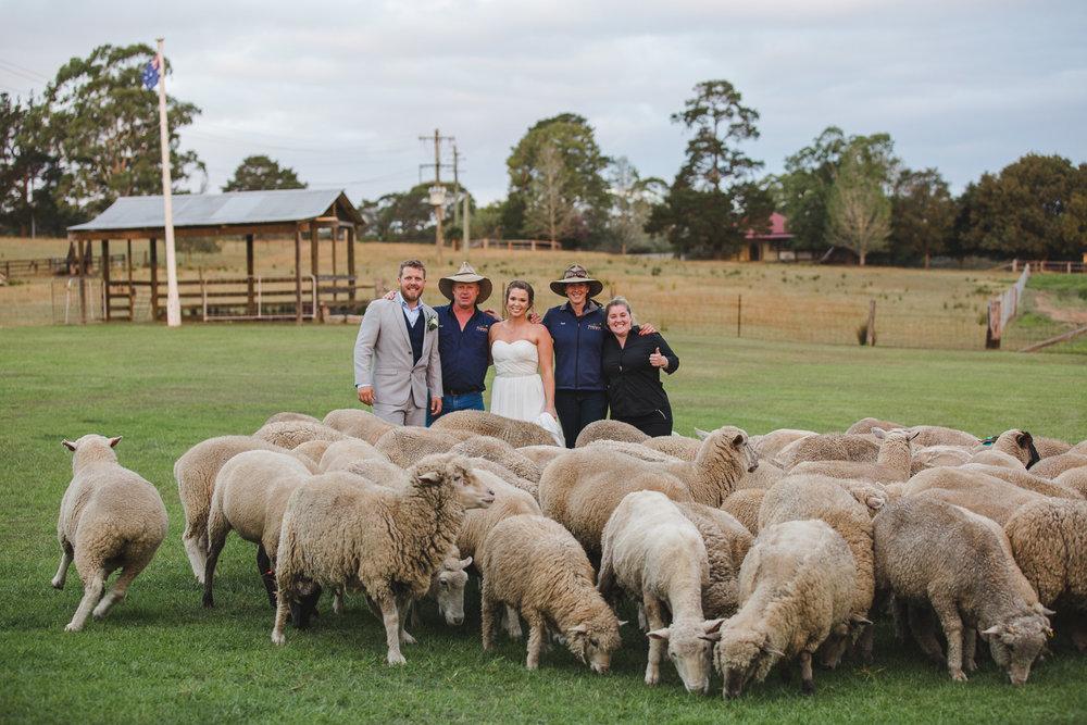 Michelle & Ben's wedding (low res)-388.jpg