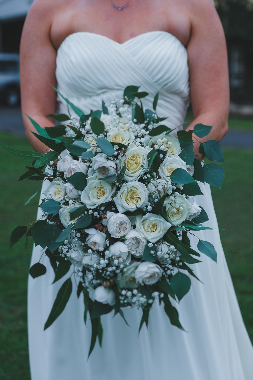 Michelle & Ben's wedding (low res)-394.jpg