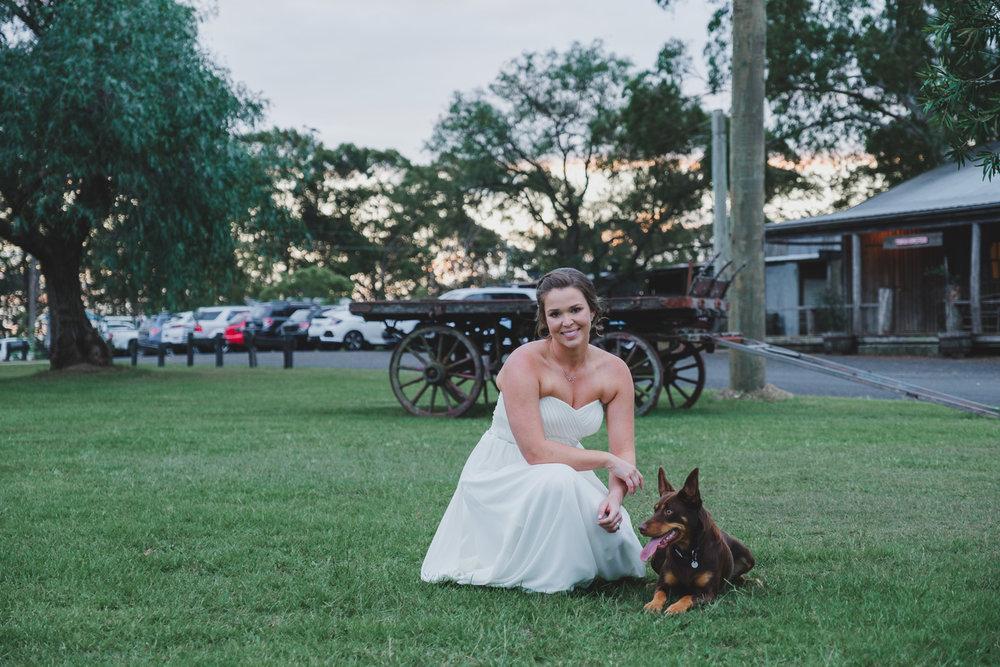 Michelle & Ben's wedding (low res)-391.jpg