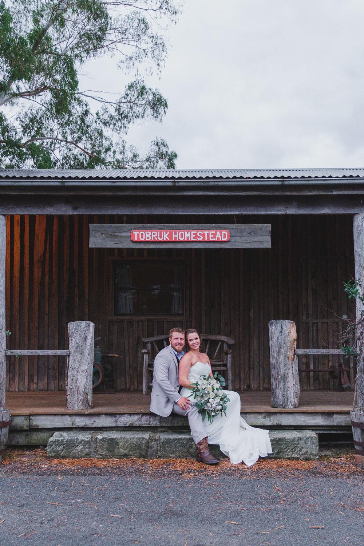 Michelle & Ben's wedding (low res)-400.jpg