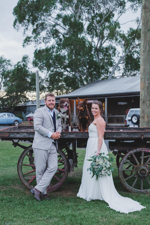 Michelle & Ben's wedding (low res)-397.jpg