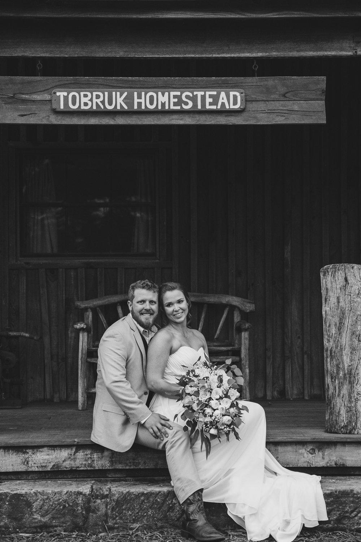 Michelle & Ben's wedding (low res)-402.jpg
